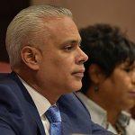 Denuncian actos ilegales y de corrupción por parte del alcalde de Vieques