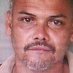 Justicia somete cargos contra pistolero en hospital de San Germán