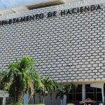 Cámara aprueba medida que asegura el pago de reintegros a pesar de crisis fiscal