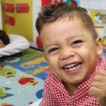 En Carolina: Inicia matrícula de Head Start y Early Head Start