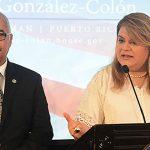 Irresponsable para Jenniffer González amenaza de apagones selectivos