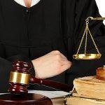 Proponen fin a los nombramientos de jueces cuando estén en cargos públicos