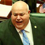 Presidente de la Cámara de Representantes avala acción del PFEI sobre Alcalde de Vieques