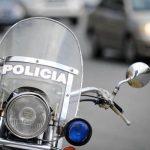 Un conductor atropella a un joven en plena PR-52 de Ponce