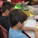 Talleres de Escritura Creativa en Trujillo Alto