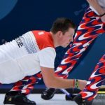Mundo Loco: Las Noticias Más Insólitas de Los Juegos Olímpicos de Invierno 2018 #2