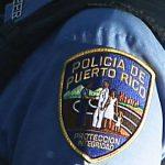 Radicación de cargos por escalamiento y apropiación ilegal en Humacao