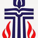 Presbiterianos no favorecen proyecto