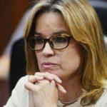 Carmen Yulín arremete contra contralora por atribuirle al municipio escuela que es del gobierno