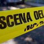 Matan a un hombre en Vega Alta
