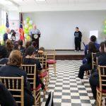 Cámara de Representantes conmemora Día Mundial de Síndrome Down
