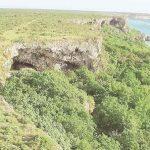 La búsqueda del cazador desaparecido se centra al norte de Isla de Mona