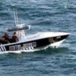FURA y Guarda Costas buscan buzos desaparecidos en aguas al Norte de Vieques