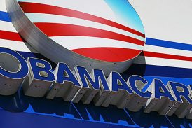 Cámara iniciará investigación de uso fondos de Obamacare bajo pasada administración
