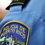 Varios arrestos en las áreas de Caguas y Humacao