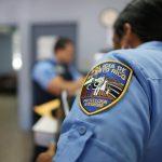Un menor es acusado por un asesinato en Salinas