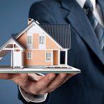 ¿Por qué un agente de bienes raíces requiere una preaprobación?