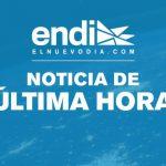 Hallan causa para juicio contra exrectores de la UPR en caso Crece 21