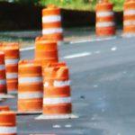 Reabren carretera en Fajardo