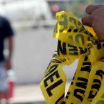 La Policía registra ocho asesinatos en el fin de semana