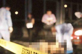 Un hombre murió tras un tiroteo en Río Piedras