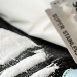 Encuentran 364 bolsas de crack en residencia de Ponce