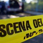 Matan a tres hombres en un periodo de 12 horas