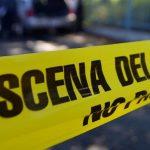Matan a un padre y a su hijo frente a una residencia de Las Piedras