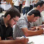 AEROMED busca empleados para expandir operaciones