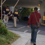 FBI realiza un allanamiento en el hospital San Pablo de Bayamón