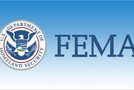 Extienden asistencia individual de FEMA