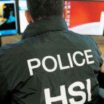 Arrestan a dos personas por pornografía infantil en Toa Alta
