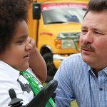 Celebra Día de Juegos: Para niños y jóvenes con diversidad funcional