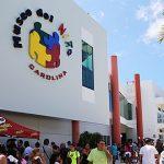 Municipio de Carolina anuncia receso por motivo de Semana Santa
