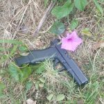 Juncos: Amordazaron a dos féminas durante robo domiciliario
