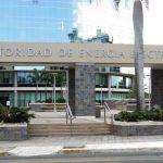 Radican una demanda contra la Autoridad de Energía Eléctrica