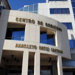 Se declaran no culpables acusados por esquema de fraude en Toa Baja