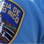 Cuatro heridos de bala en estacionamiento de restaurante de comida rápida #Yabucoa