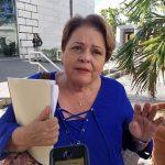 Keleher perdió el juicio según AMPR