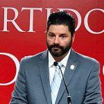 Representante Ángel Matos condena plan de reorganización de Turismo