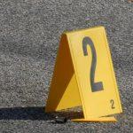 Mueren dos jóvenes de 16 y 20 años tras tiroteo en Loíza