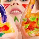 Aumenta la prevalencia de autismoy con ello la necesidad de más salones especializados