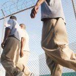Un sindicato denuncia plan para sacar prisioneros de la isla