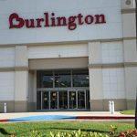 Burlington Stores reabrirá en Canóvanas