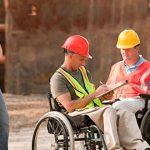 Otorgan 1 millón para ayudar a personas con discapacidad a conseguir empleo