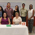 El Bosque Nacional El Yunque y Vitrina Solidaria promoverán empresas sustentables
