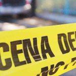 Una mujer muere víctima de la violencia de género en Coamo