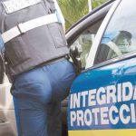 La Policía niega incidente con armas de fuego en escuela de Cabo Rojo
