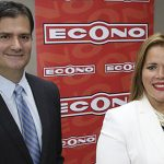 Establecerán en el Municipio de Canóvanas Nuevo Almacén y Centro de Distribución Supermercados ECONO