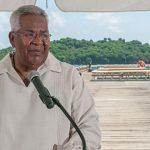Alcalde de Humacao indignado por el cierre de escuelas en su pueblo